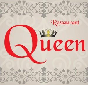 restaurant queen