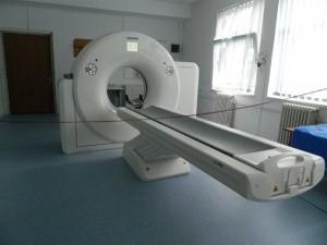 tomograf spital 1_640x480