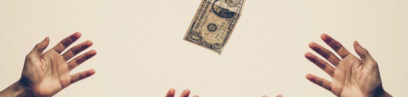 face ideea de bani
