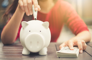 Top 5 locuri de muncă prin care poţi câştiga mulţi bani fără să mergi la serviciu - beautyboutique.ro